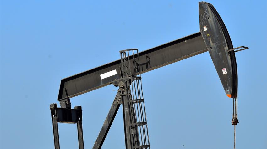 oil price crash 2020