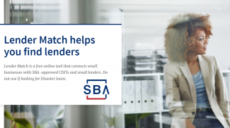 sba ppp loan deadline