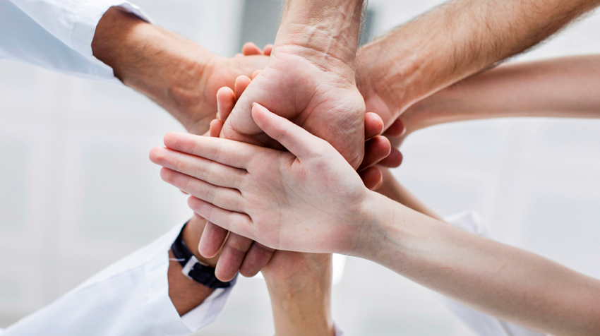 small business employee referral program