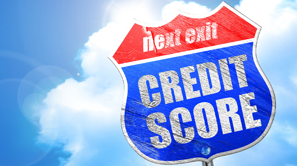 What Credit Score for a Business Loan Do I Need?