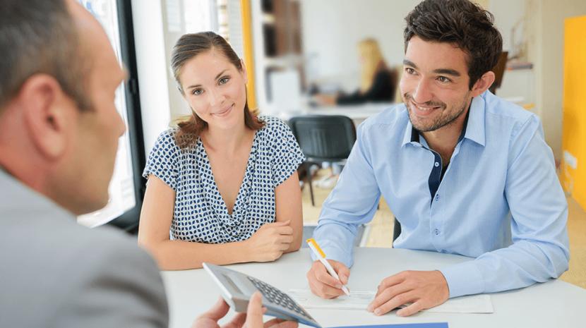 Business Loan Terminology