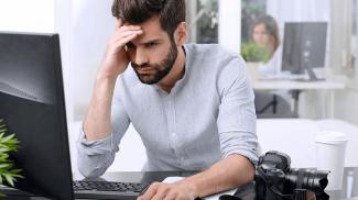 LendingTree Business Closure Survey
