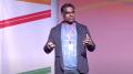 Interview Raju Vegesna zoho