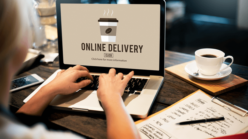 UPS Store Small Business Pivoting Survey