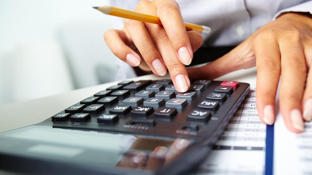 alternative financing for business
