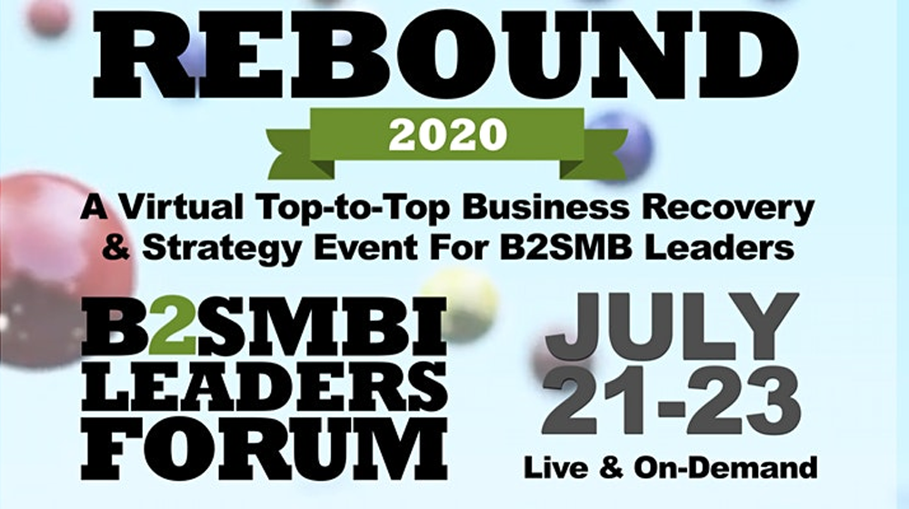 b2smbi leaders forum rebound