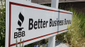 Better Business Bureau Scam Tips: Protect Yourself