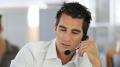 salesperson jobs automation