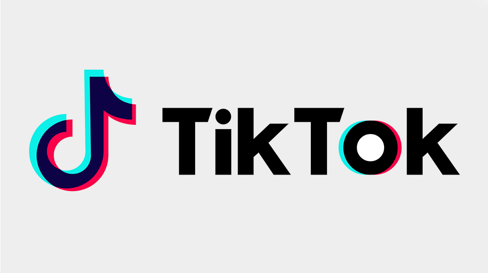 In The News – TikTok Offers $100 in Ad Credits While Awaiting its Fate in the U.S.