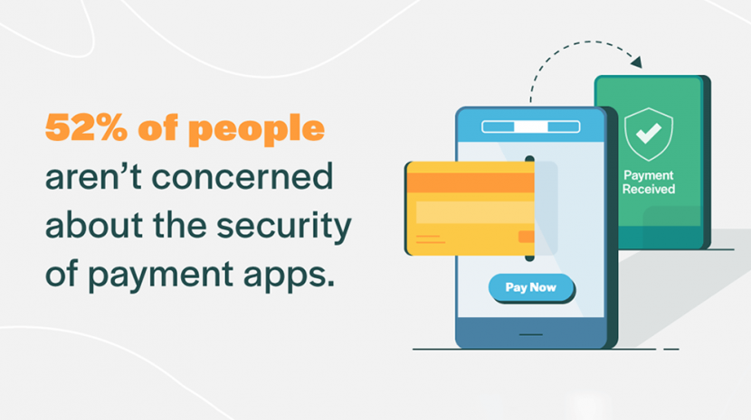 Payment App Security