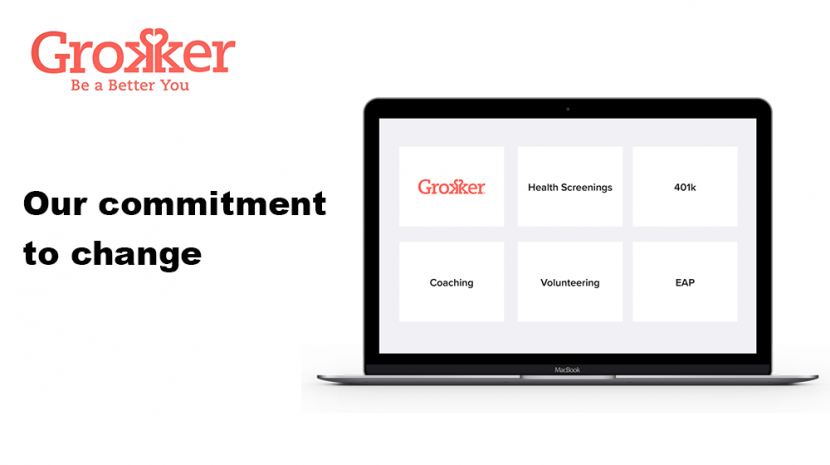 grokker virtual wellness