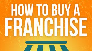 franchise guide