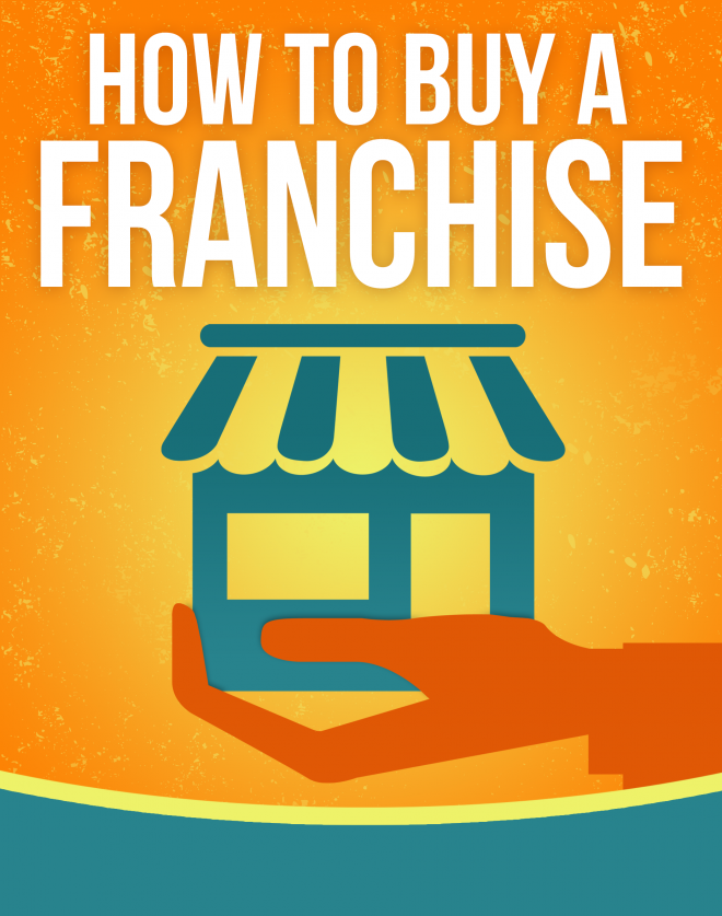 franchise guide
