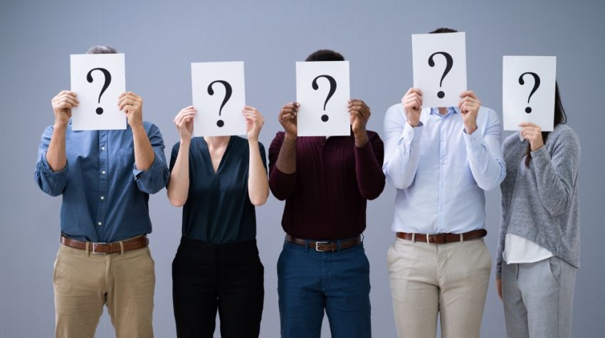 Questions To Ask Franchise Company Executives