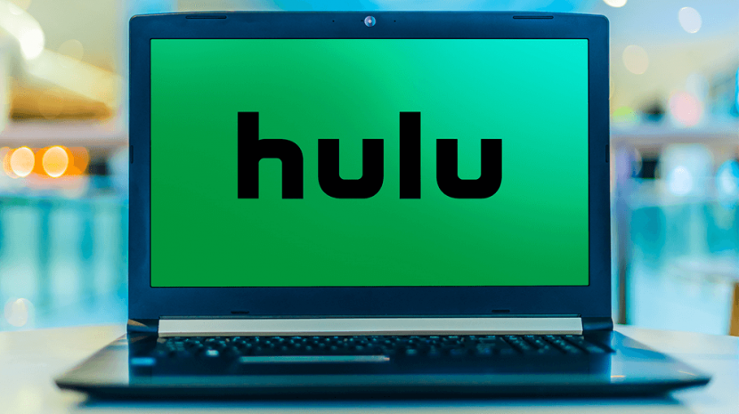 hulu advertising for small business (1)