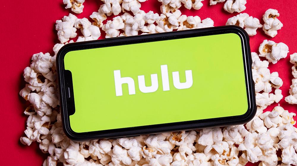 hulu small business advertising (1)