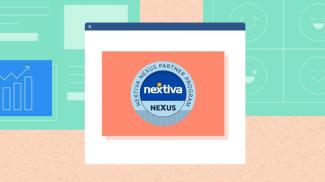 nextiva nexus partner program