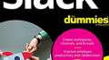 slack for dummies book review