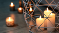 30 Best Candle Business Stores on Etsy