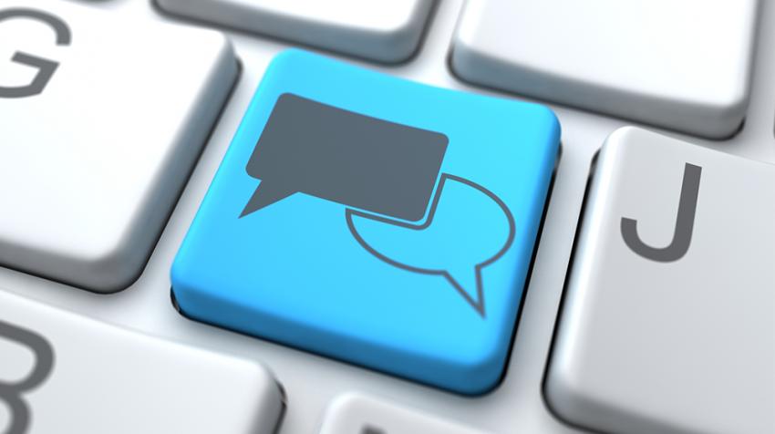 adzooma social media survey
