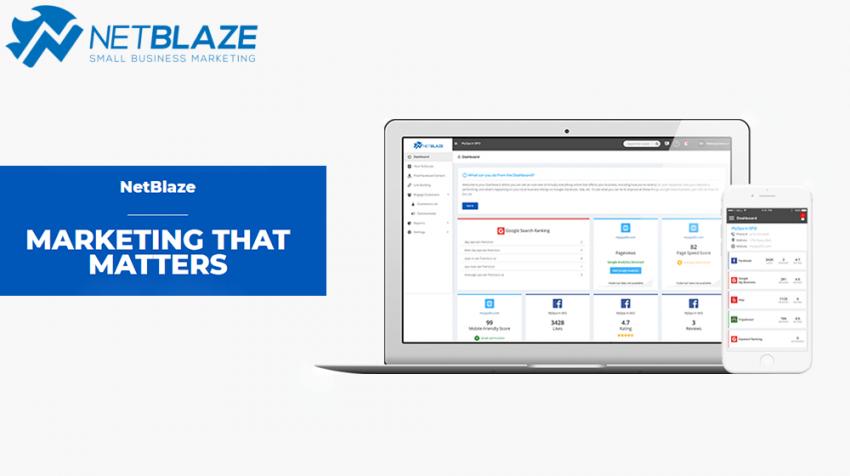netblaze pro digital marketing