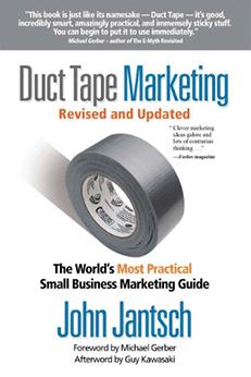 best marketing books
