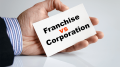 Franchise vs Corporation