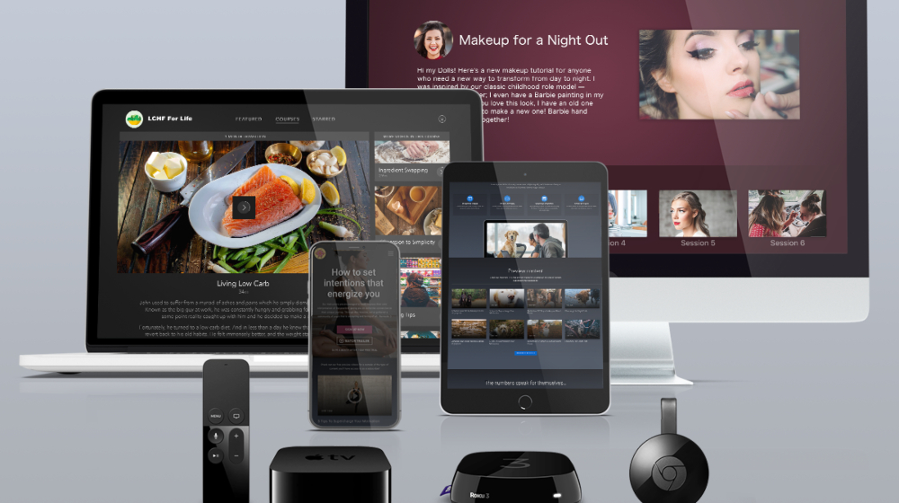 What Makes Odeum Stand Out in the Video Marketing Space
