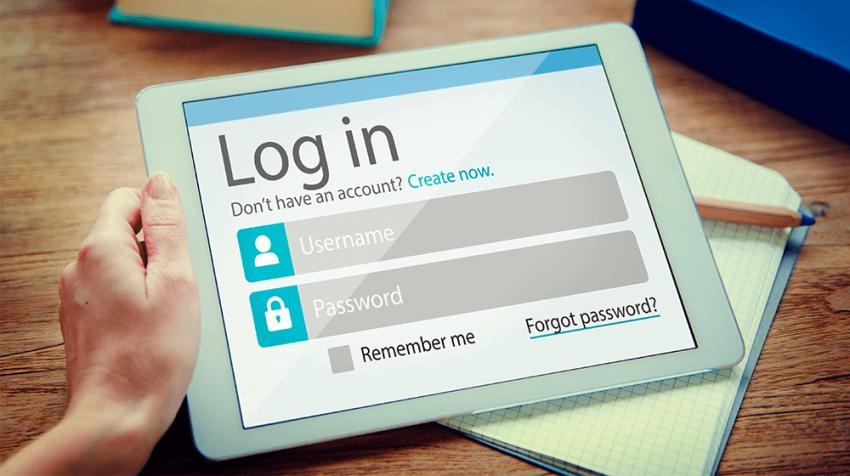 pc matic online passwords survey