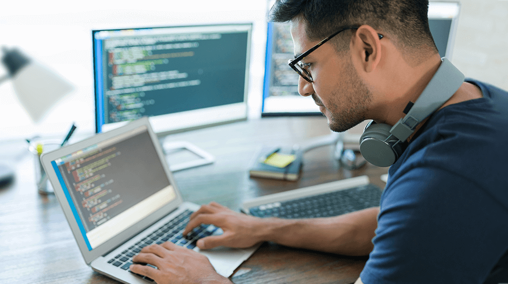 The 15 Highest Paying Programming Languages Right Now, According to Upwork