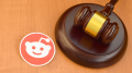 reddit lawyer business