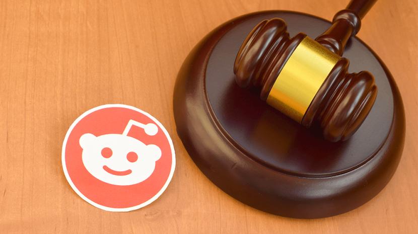 reddit lawyer business