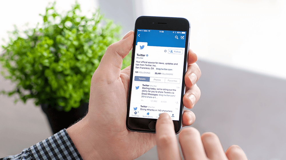 Responding to Customers on Social Media Can Boost Satisfaction by 20% 3