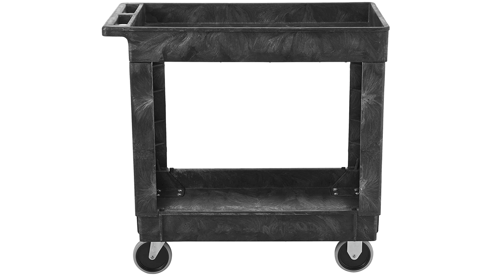 Best Utility Carts for Your Business