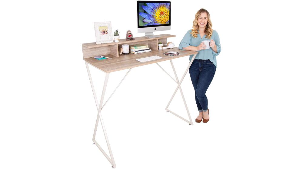 Stand Steady Joy Desk