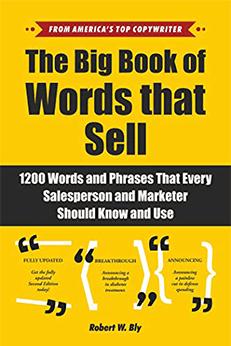 best sales books