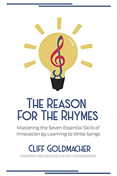 The Reason For The Rhymes