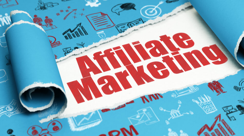 Best Affiliate Programs – And the Highest Paying - RapidAPI