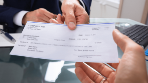 Franchise Financing Options: How to Find the Money