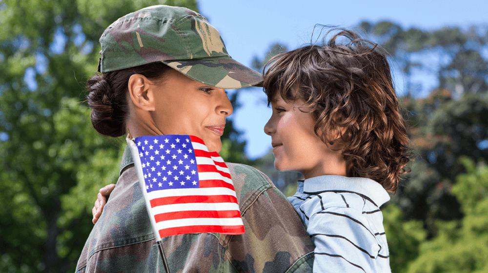 30 Best Franchises for Veterans