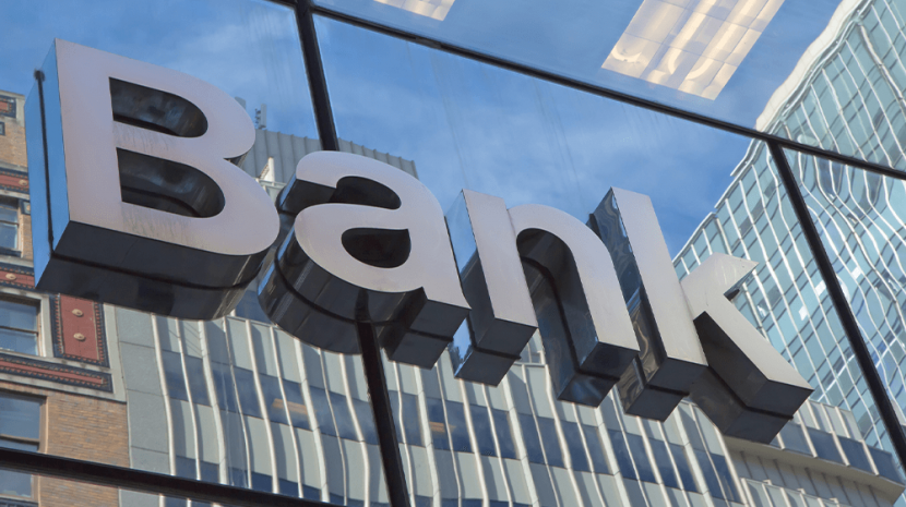 Online Business Banking Guide