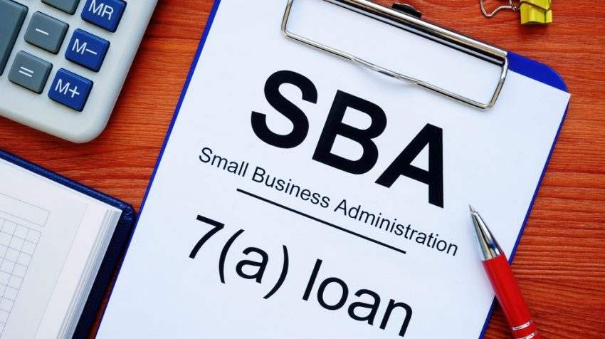 What is the SBA 7(a) Loan Program and How Can It Help Your Business? -  Small Business Trends