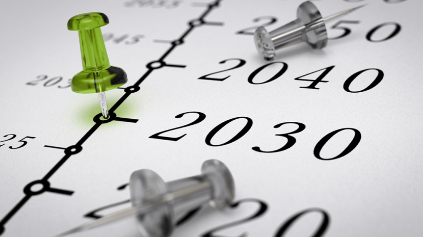 small business 2030