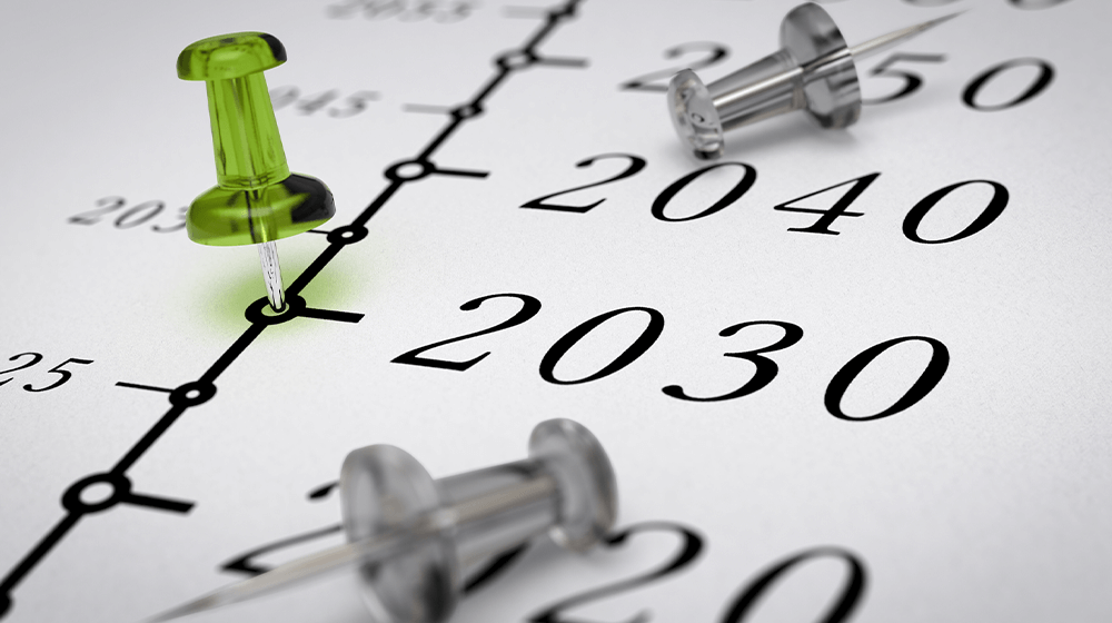 What Will Small Business Be Like in 2030? - Small Business Trends