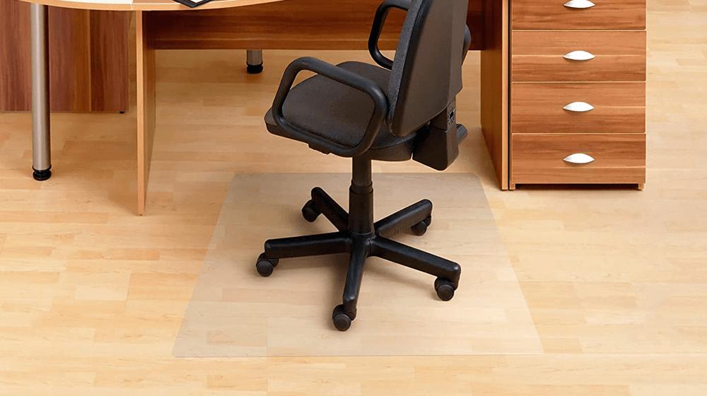 Amazon Polycarbonate Chair Mat