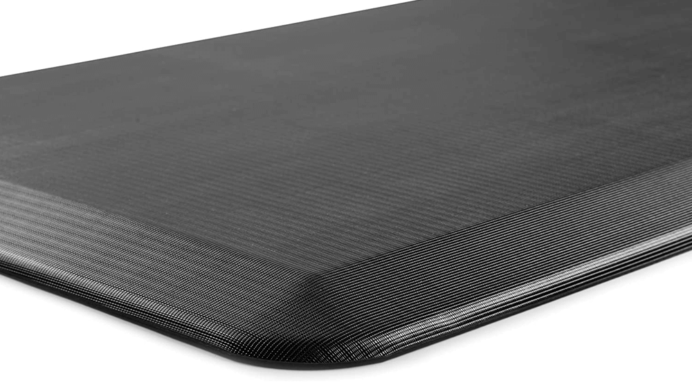 ComfiLife Anti Fatigue Floor Mat
