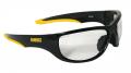 DEWALT DPG94-1C Dominator SAFETY Glasses