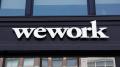 Doomed WeWork