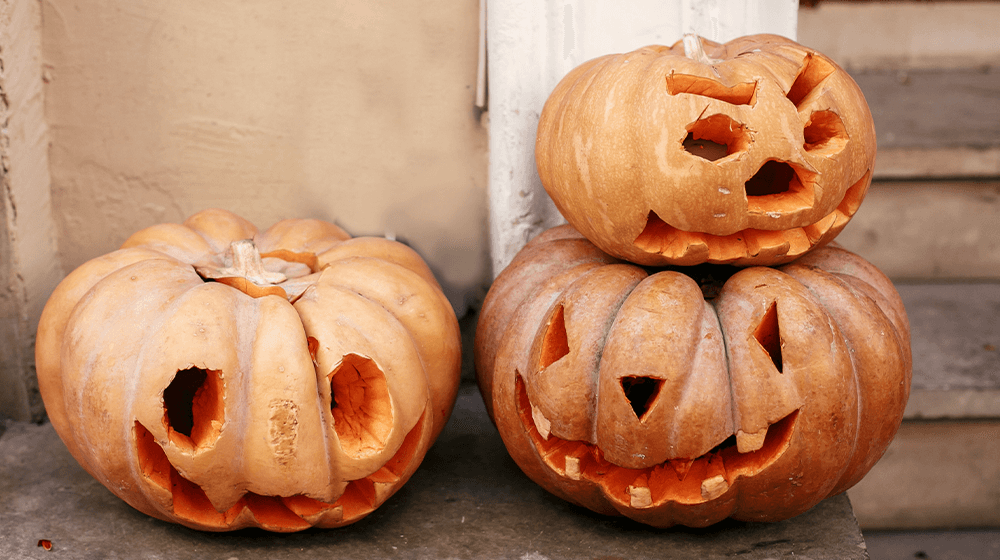 Consumer Habits Changing for Halloween 2020 – Is Your Store Adapting?