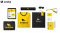 Looka Brand Kit